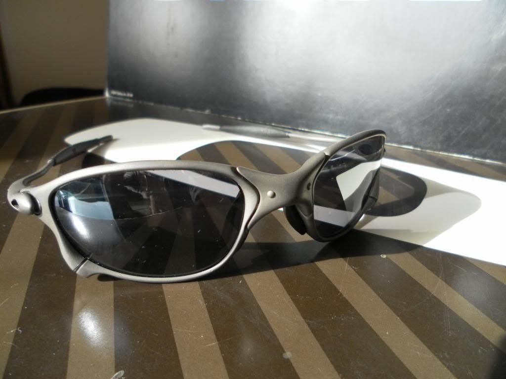 X-Metal XX W/ Extra New Lenses - XXCARBONJULIET007_zps90ec7e2f.jpg