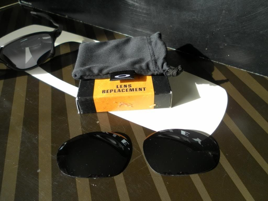 X-Metal XX W/ Extra New Lenses - XXCARBONJULIET009_zpsa11951bd.jpg