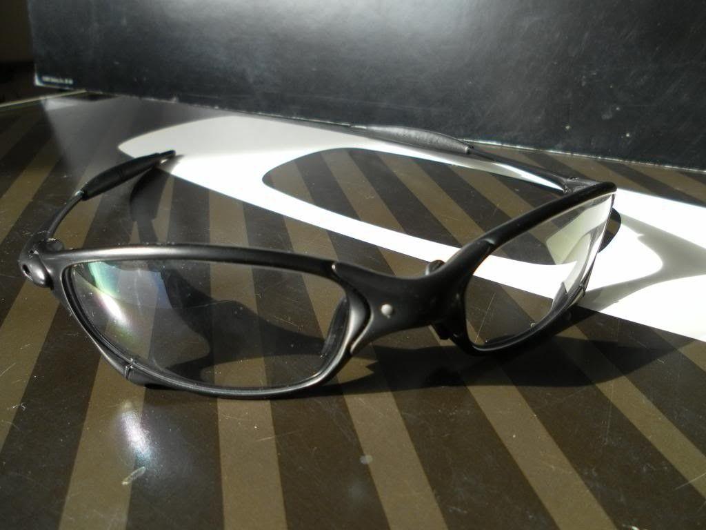Custom Carbon Juliet - Sold - XXCARBONJULIET011_zpsb91c4d23.jpg
