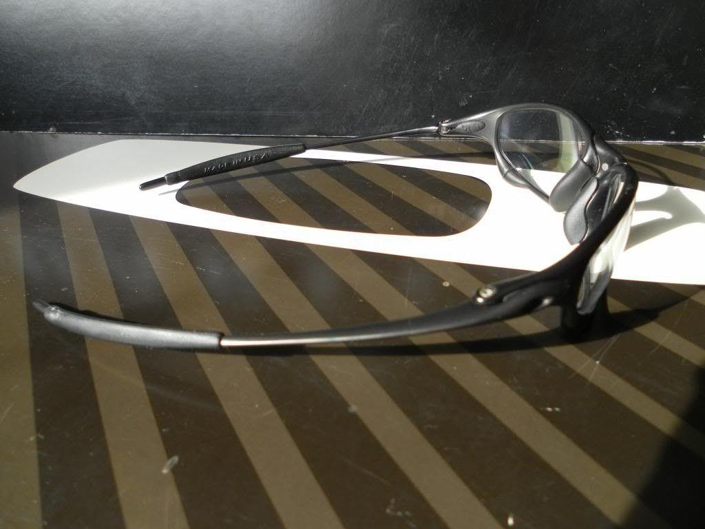 Custom Carbon Juliet - Sold - XXCARBONJULIET014_zps7b37a5d0.jpg