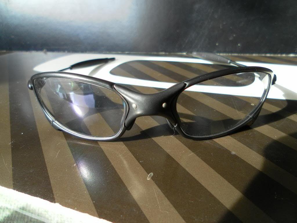 Custom Carbon Juliet - Sold - XXCARBONJULIET017_zps349be381.jpg