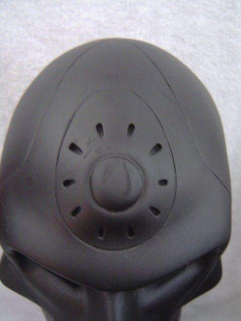 Shadow Bob Head - y2a6e8y9.jpg