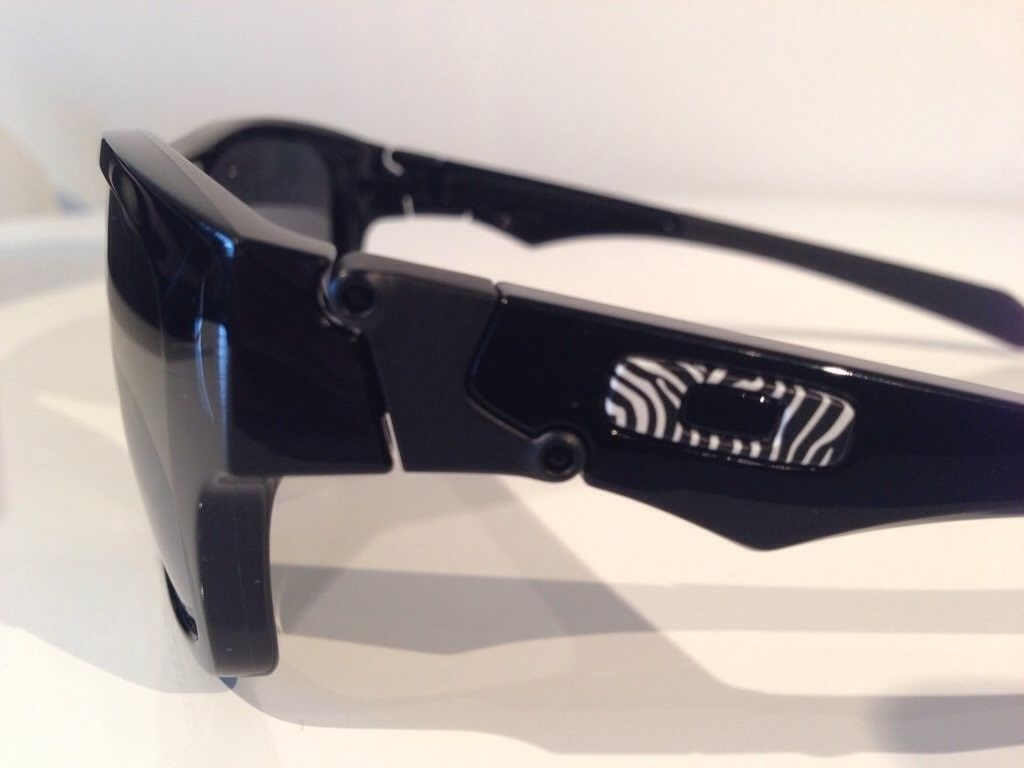 Oakley Jupiter Squared Jordy Smith - y2eruned.jpg