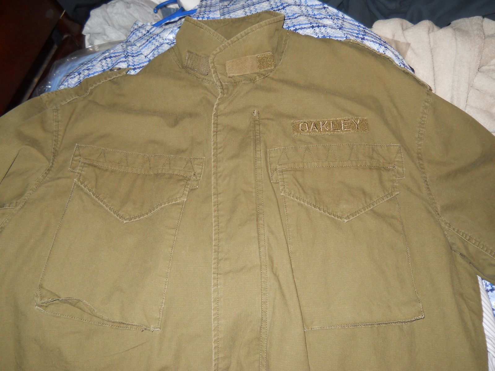 Flying Tigers Army Jacket? - y2ez.jpg