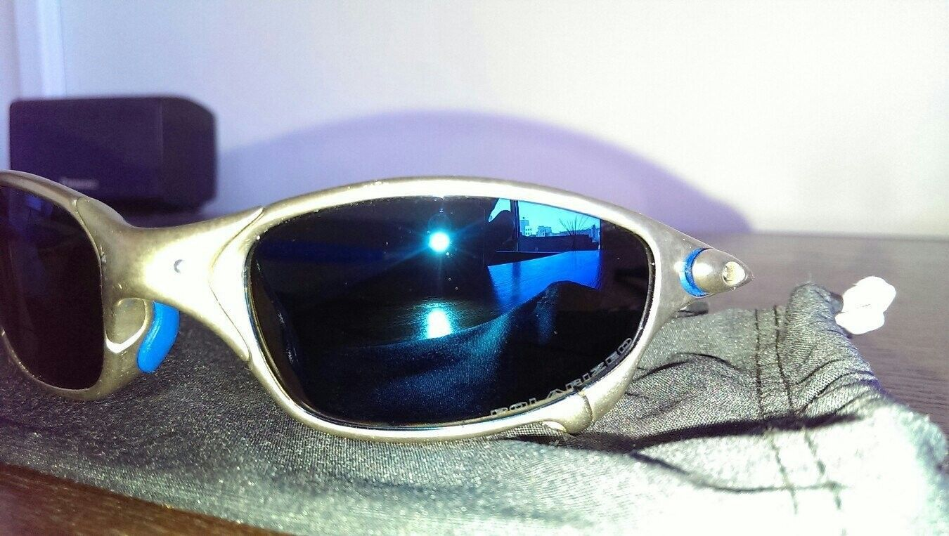 Plasma/ice Polarized W/ All Blue Rubber - y2umerev.jpg