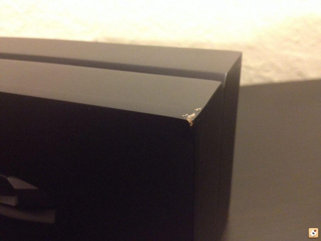 WTS:  Pitboss 1&2 Polished Black/ VR28 BIP Omplete $375 Each - y2y3ydy3.jpg