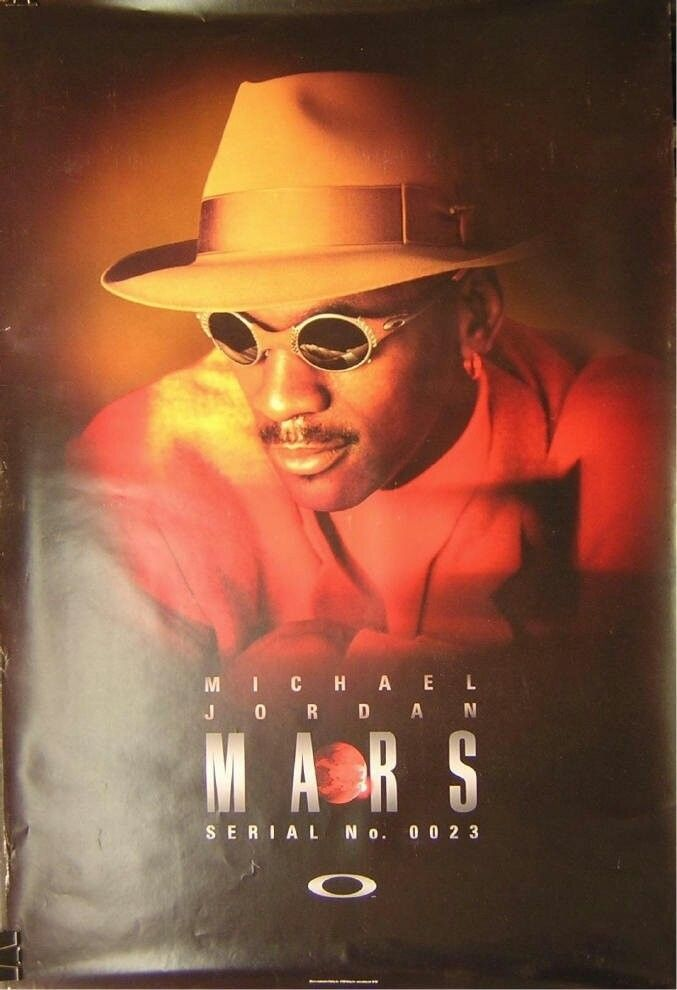 Did Michael Jordan's Mars Dvd only sell 1? - y2y7eqy7.jpg
