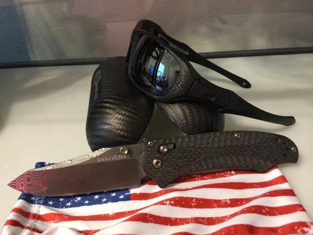 Post Pictures Of Your Knives And Sunglasses - y3eze4e2.jpg