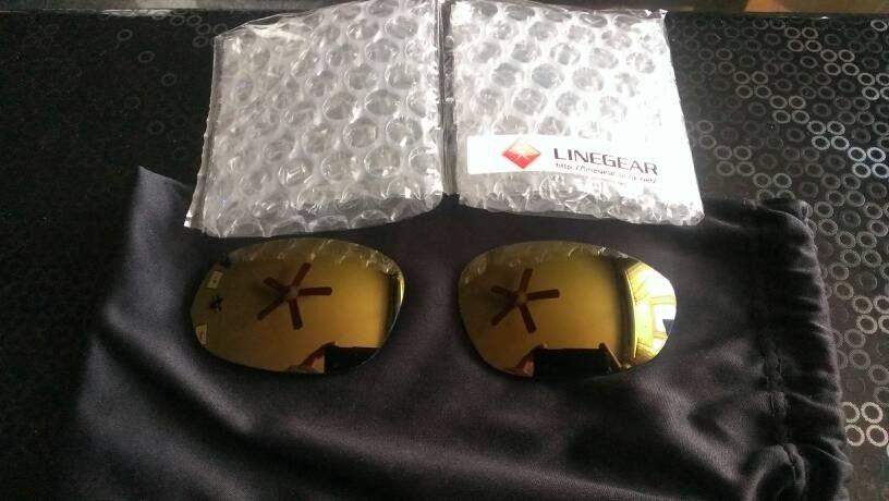 Exovista And Linegear Lenses, Romeo 1 And XMXX - y4ajymaj.jpg