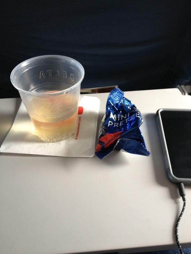 30,000 Feet In The Air And Music Was Not Enough! - y5ehe7en.jpg