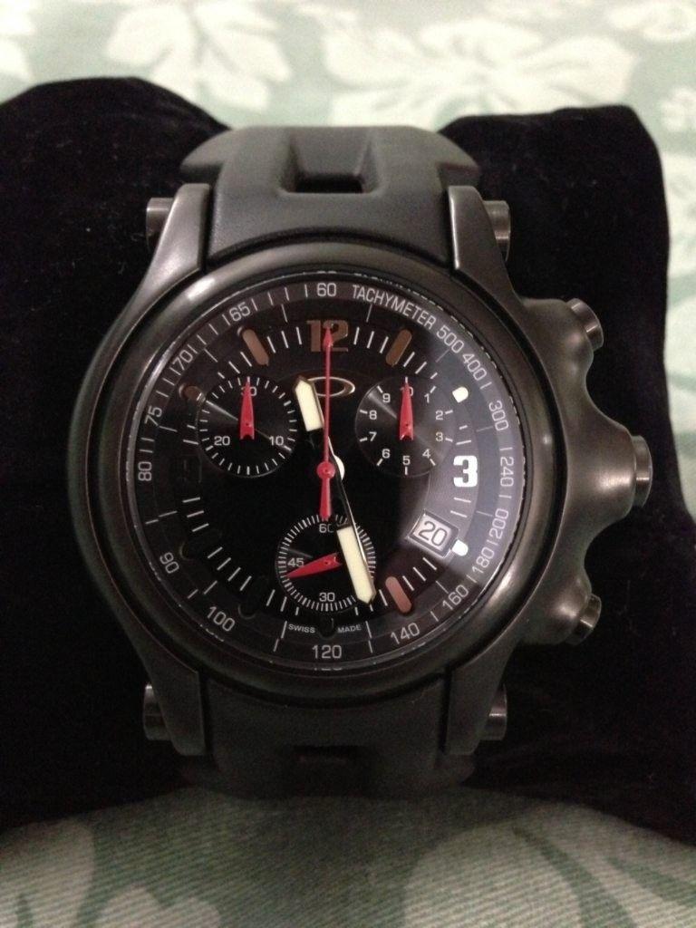 Time To Go!!! - y5uqyga3.jpg