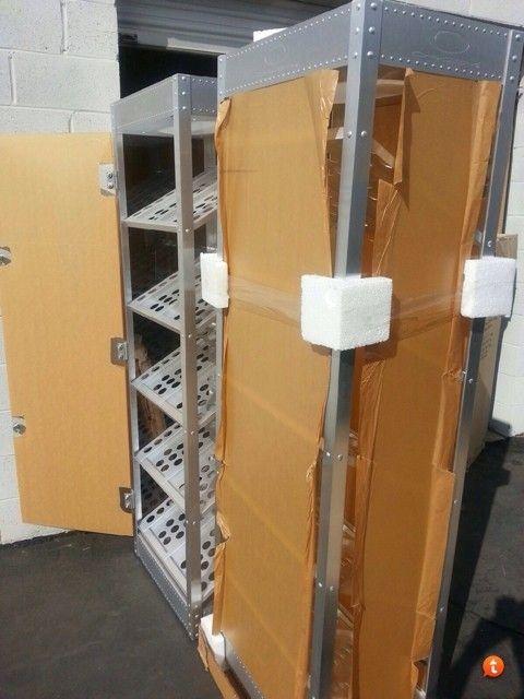 SOLD: Oakley And Fox Display Cases - y6asyguq.jpg