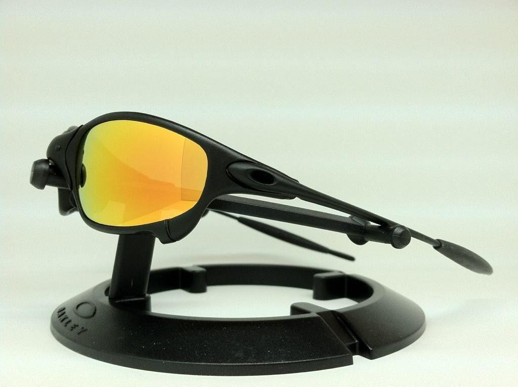 Oakley Juliet Carbon Frame - y7udatur.jpg