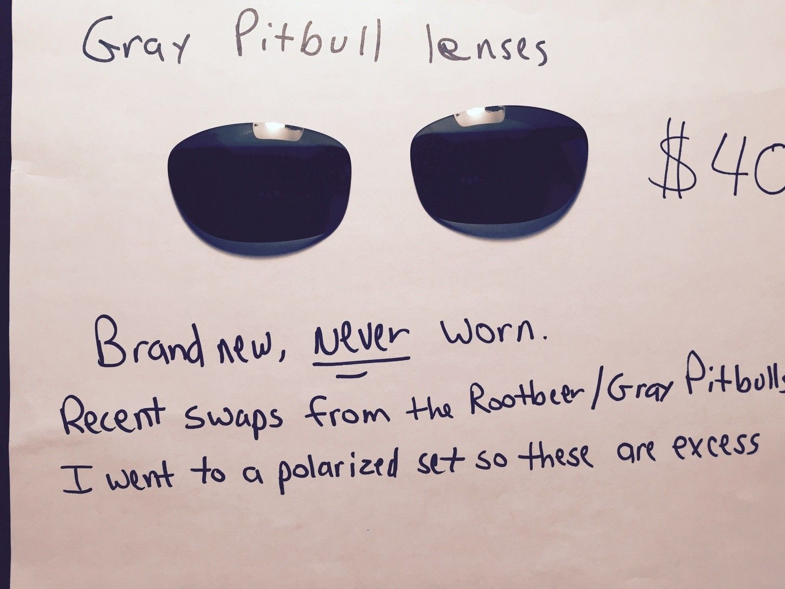 Pitbull Gray Lenses - Y8bIej.jpg