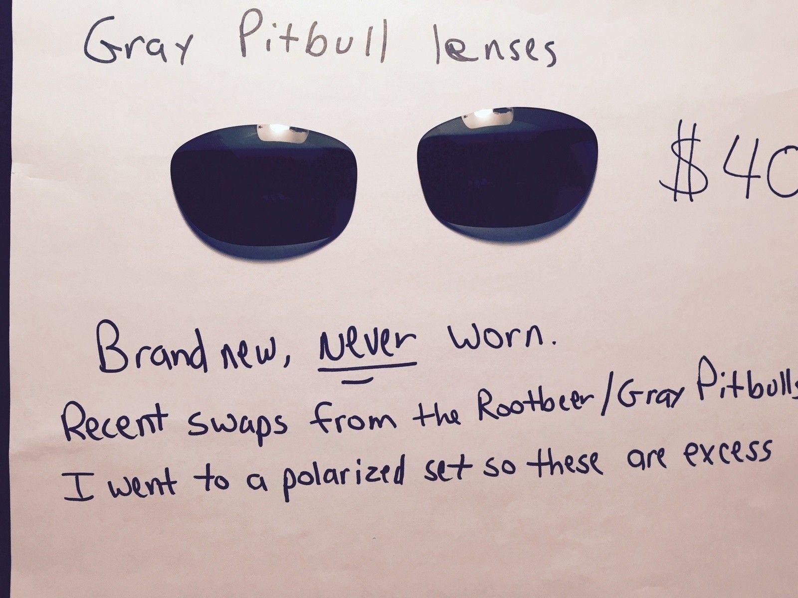 Pitbull Gray Lenses - Y8bIej.jpg
