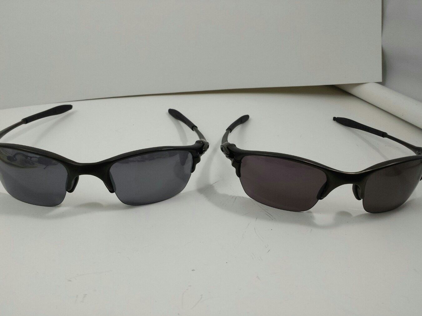 Oakley Half-X Lenses - y8umapud.jpg