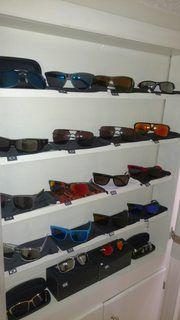 Built in shelfs. - YcoBiUqm.jpg