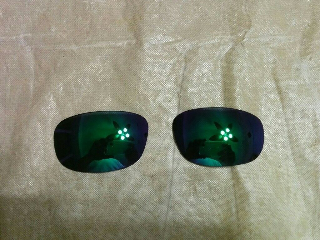 Pit Boss 2 Custom Cut Green Jade Lenses - ydu6azyh.jpg