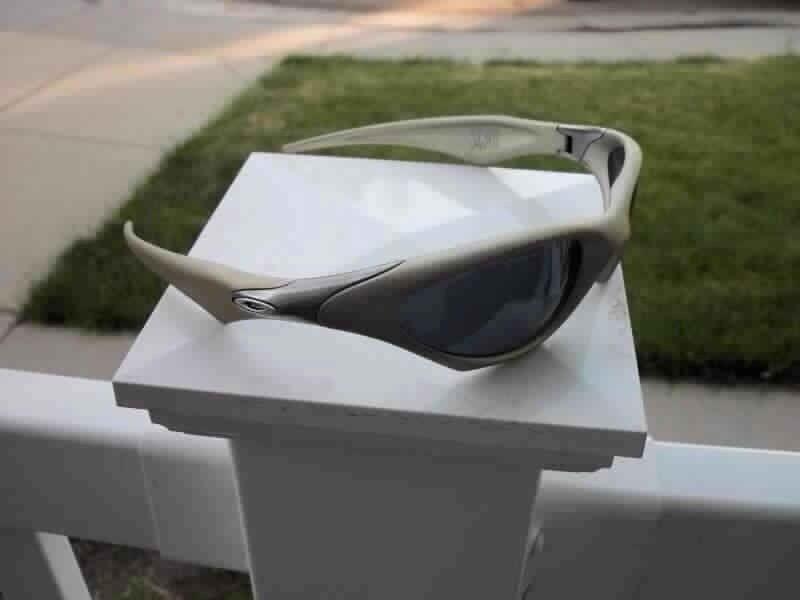 Platinum Scars For Radar Or Juliet Lens - ygabuve6.jpg