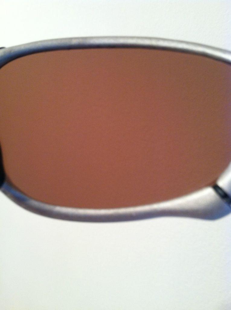 WTS/WTT:  Oakley X Metal XX VR28 Lenses.....$55 - ygamydu2.jpg