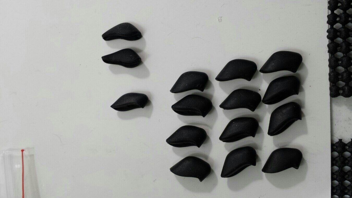 Help Identify These Nose Bombs - ygu3yham.jpg