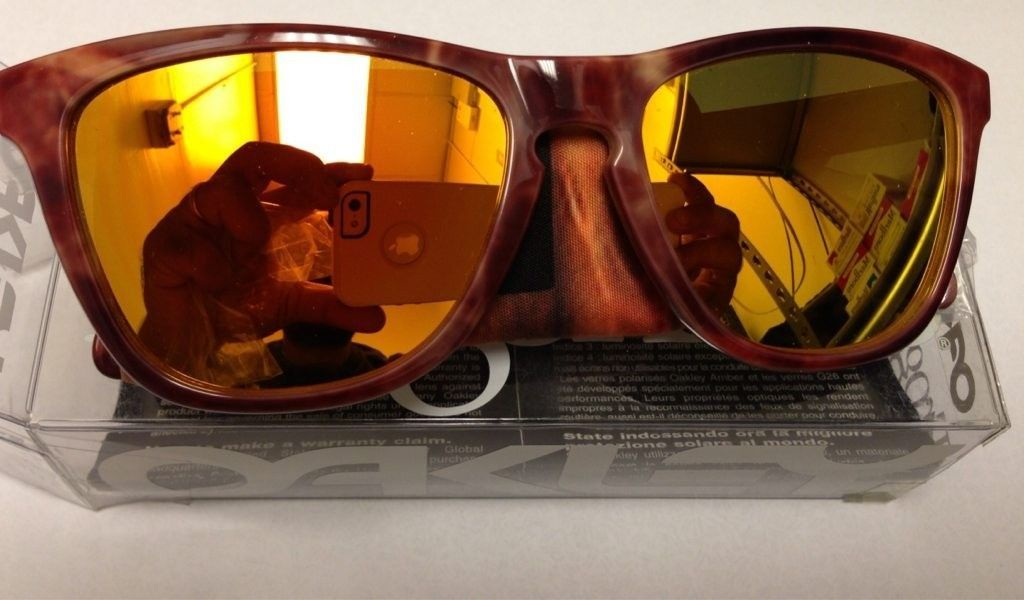 Luckys Newly Collected Frogskins !! - ygyvy6yv.jpg