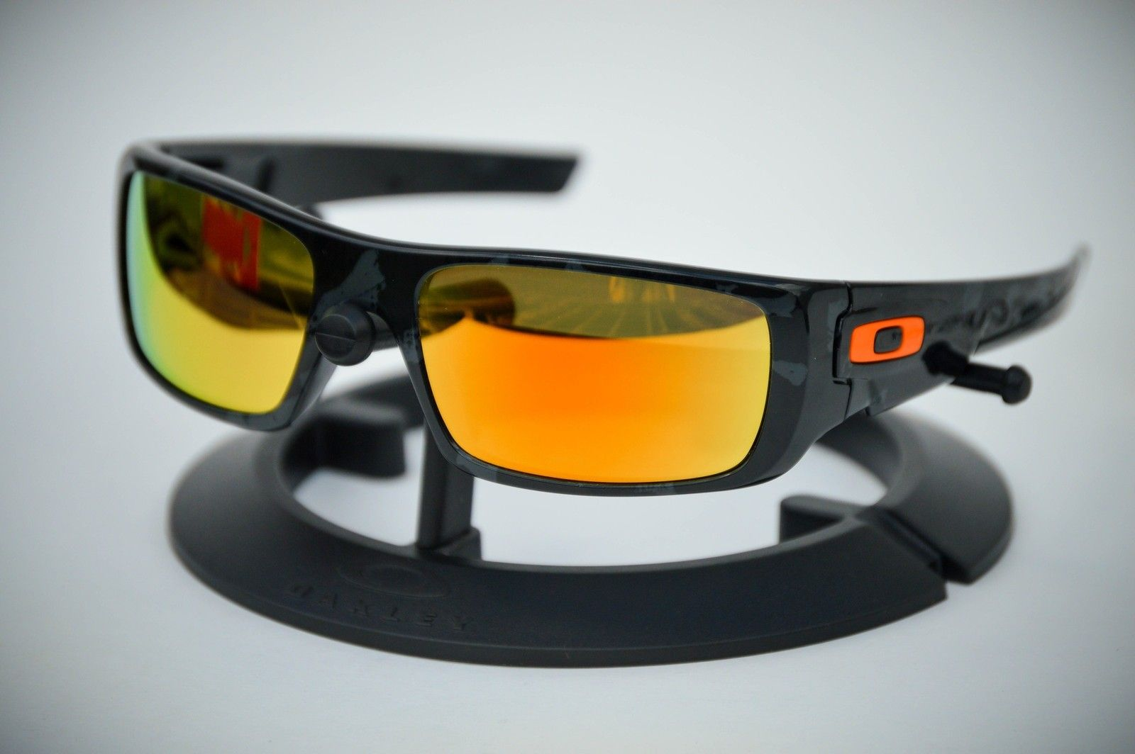 Custom Crankshaft Shadow Camo Fire irid/Orange Icons $115 - yIoAIuJ.jpg