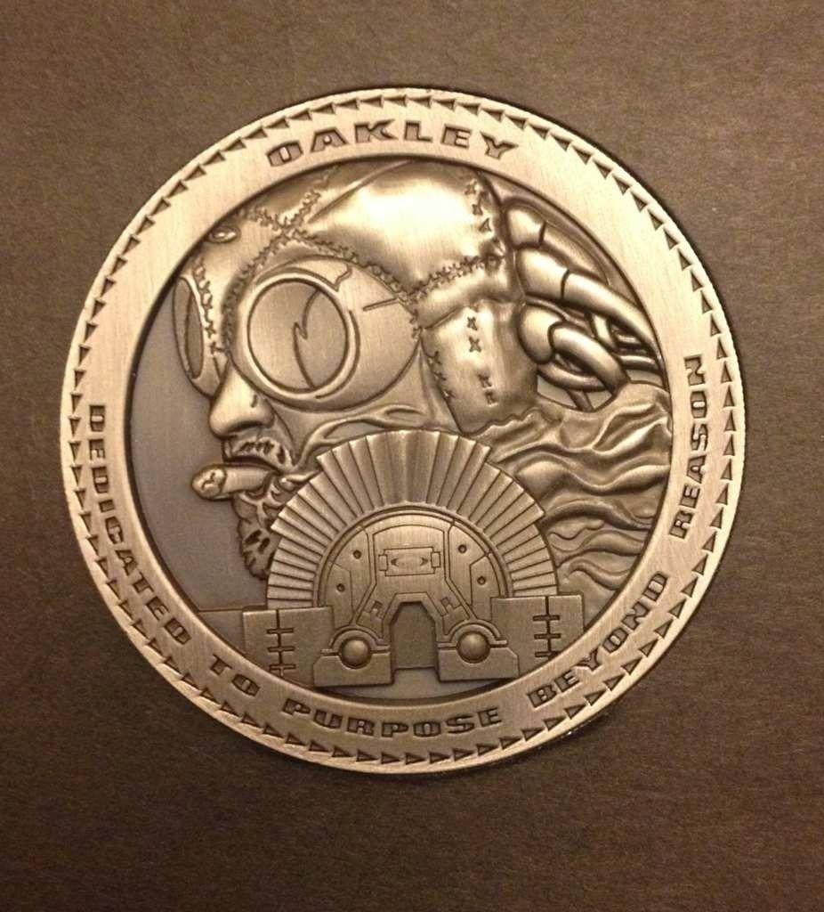 Romeo 2 Coin - yje9a4ar.jpg