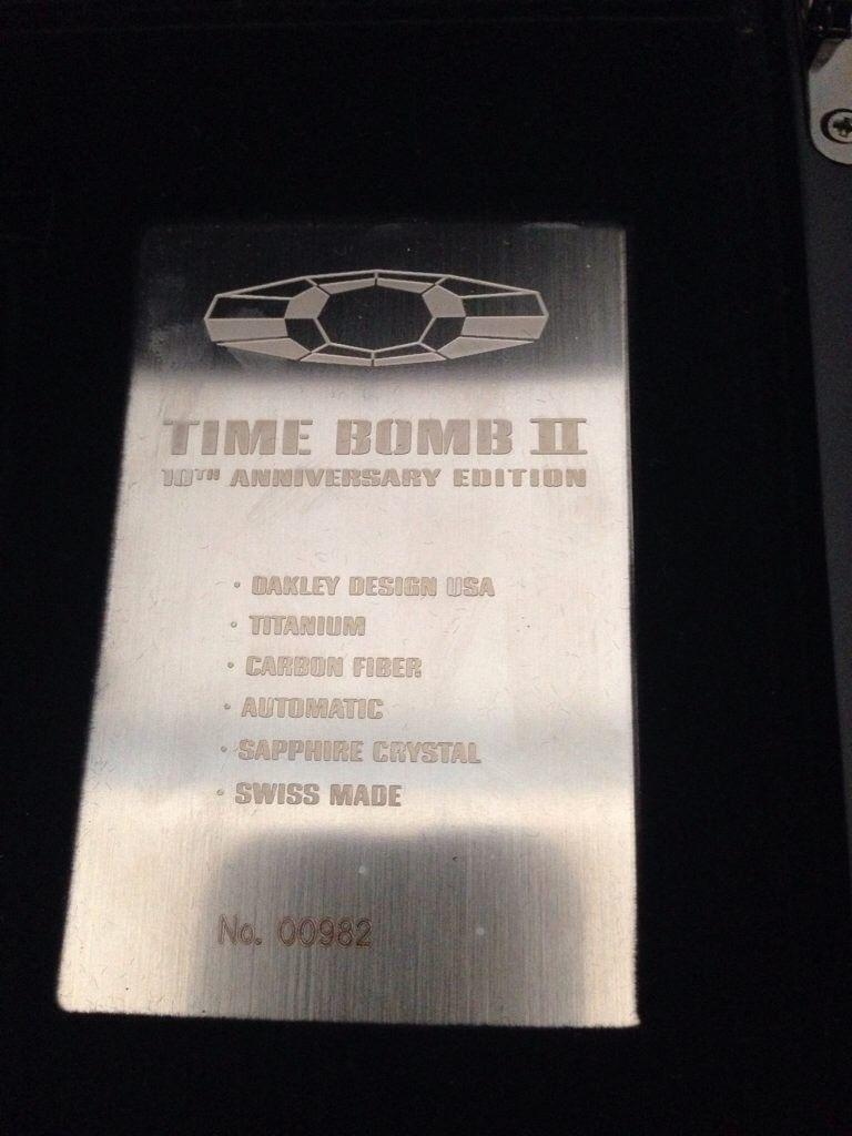 Time Bomb II - yjuge6a6.jpg