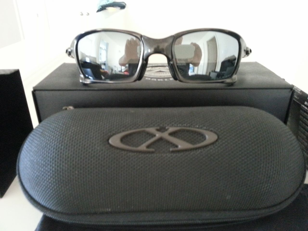 Oakley Carbon X-Squared Polarized - yk4b.jpg