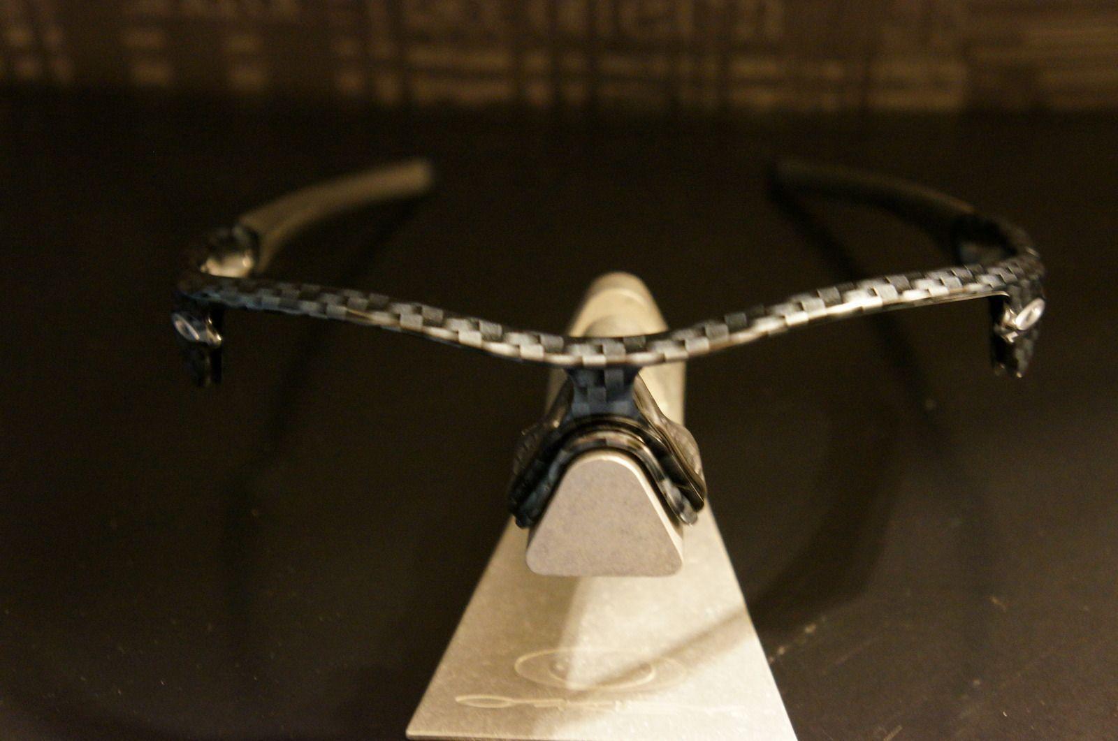 Fire Sale - Radarlock, Radar & Jawbone Frames - ykm8.jpg