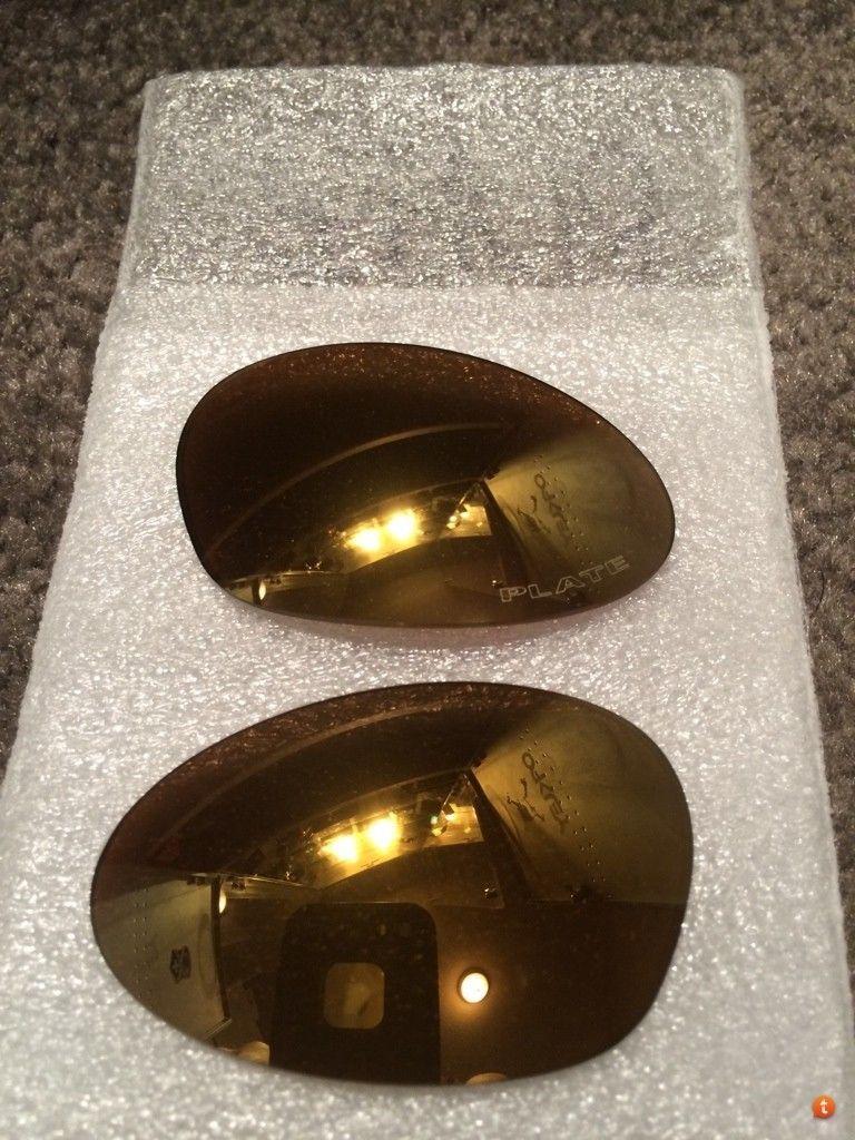 Mint 24k PLATE Lenses + $50 For Mint R2 Lenses. - ynamehyz.jpg