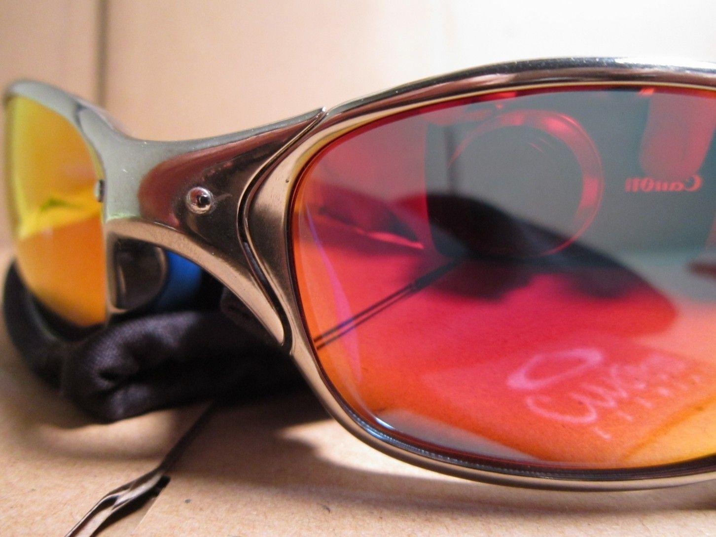 Polished Juliet, Polished M Frame, CF M Frame, Jawbone Lenses - YONPnDK.jpg