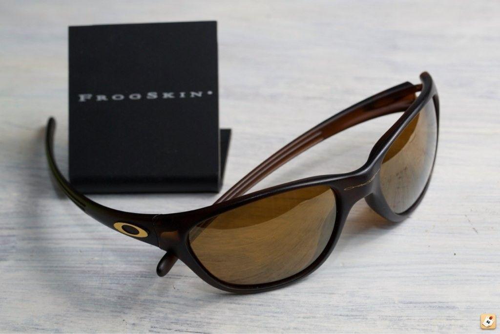 """""""New"""" Frogskins - ypa4ypy2.jpg"""