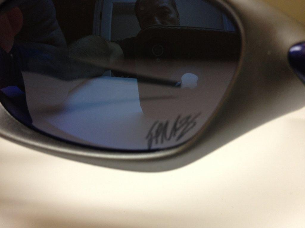 JPM Signature Valve - ypeqa3az.jpg