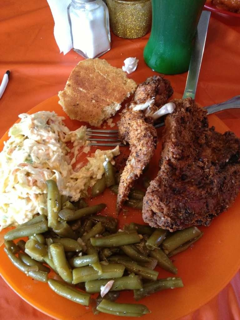 Whats On Your Plate??? - yqaryber.jpg