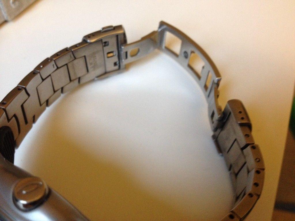 WTS: Time Bomb 1 Titanium - yqyba2u4.jpg