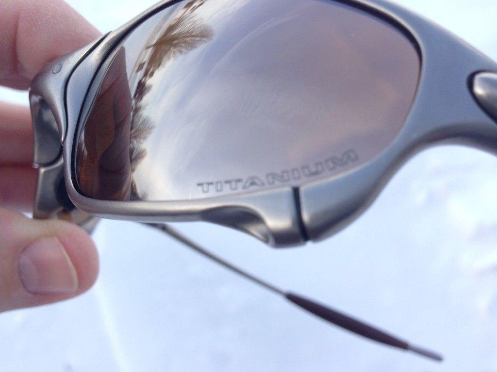 "Juliet ""Titanium"" Iridium Lens? - yrazyqeg.jpg"