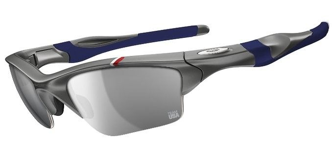 Oakley Buying Guide: Where to Buy, Sell, Trade everything Oakley - yse2.jpg