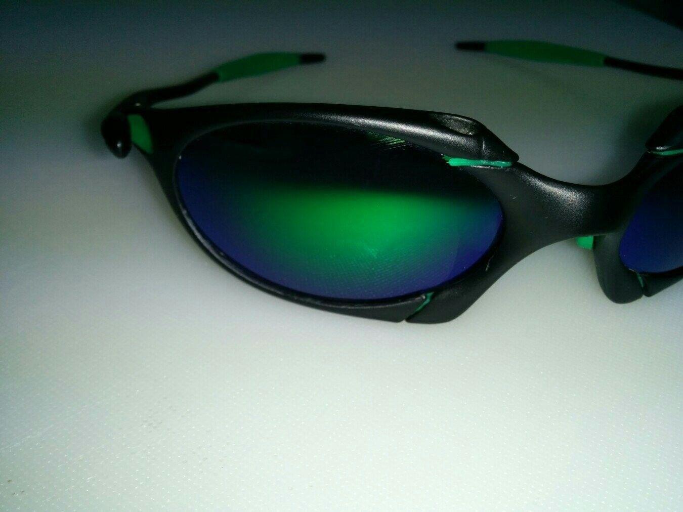 Custom Xman Matte Black R1 - ysyredaq.jpg