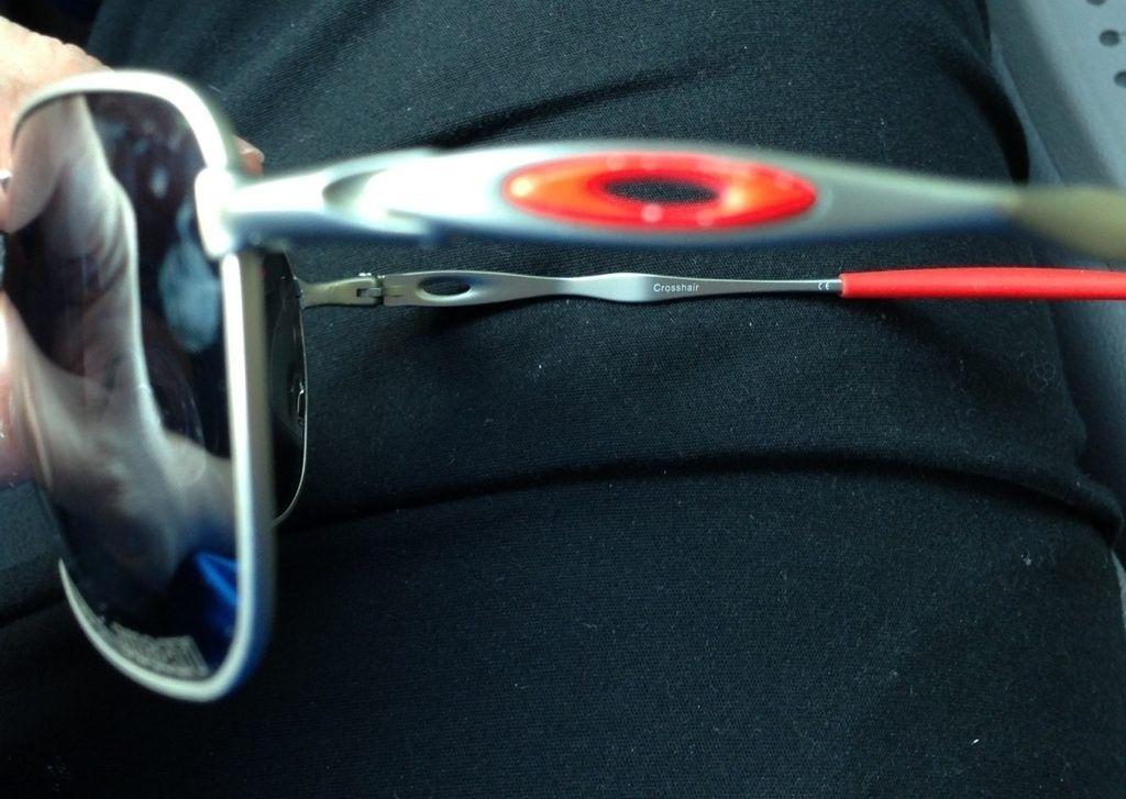 User Ducati Crosshairs - yte4ydyj.jpg