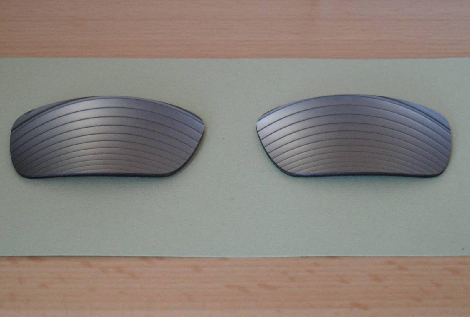 Fuel Cell Chrome Iridium Lenses - OEM & NEW - yux9ng2l.jpg