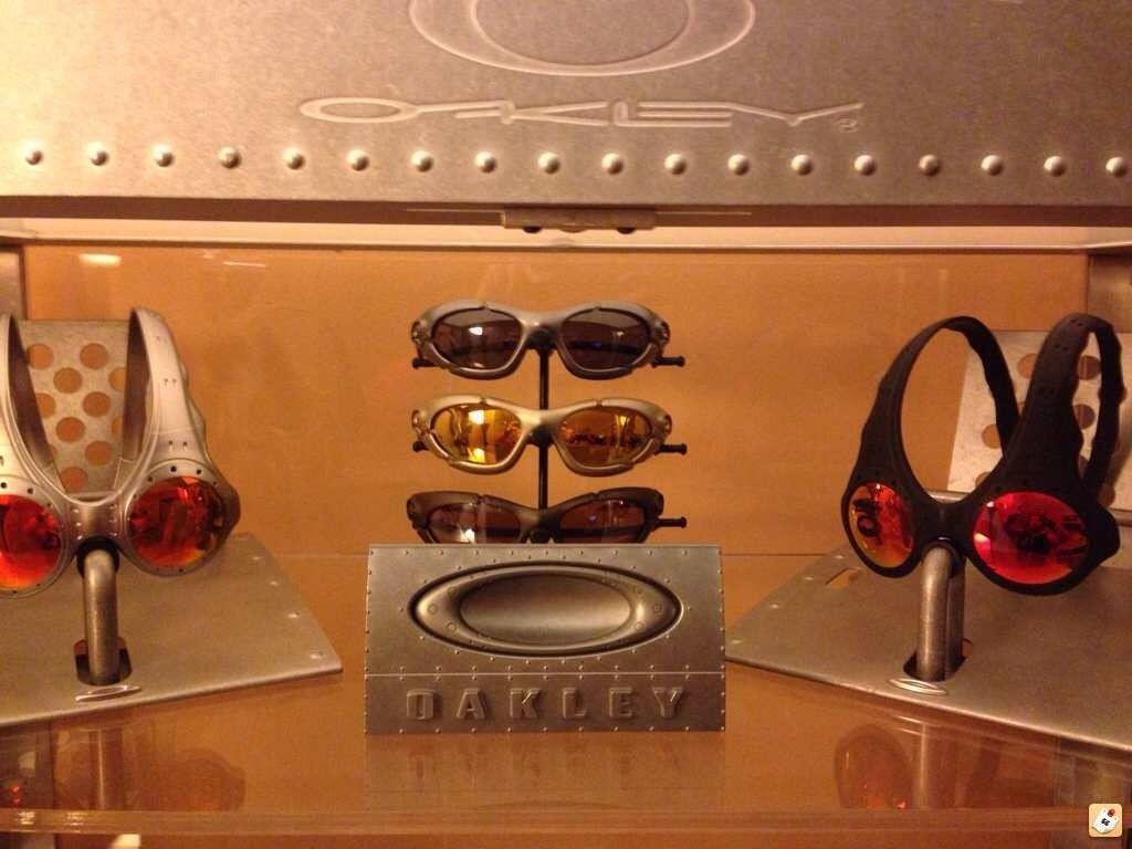 Oakley OTT Vs Plate - yva4esut.jpg