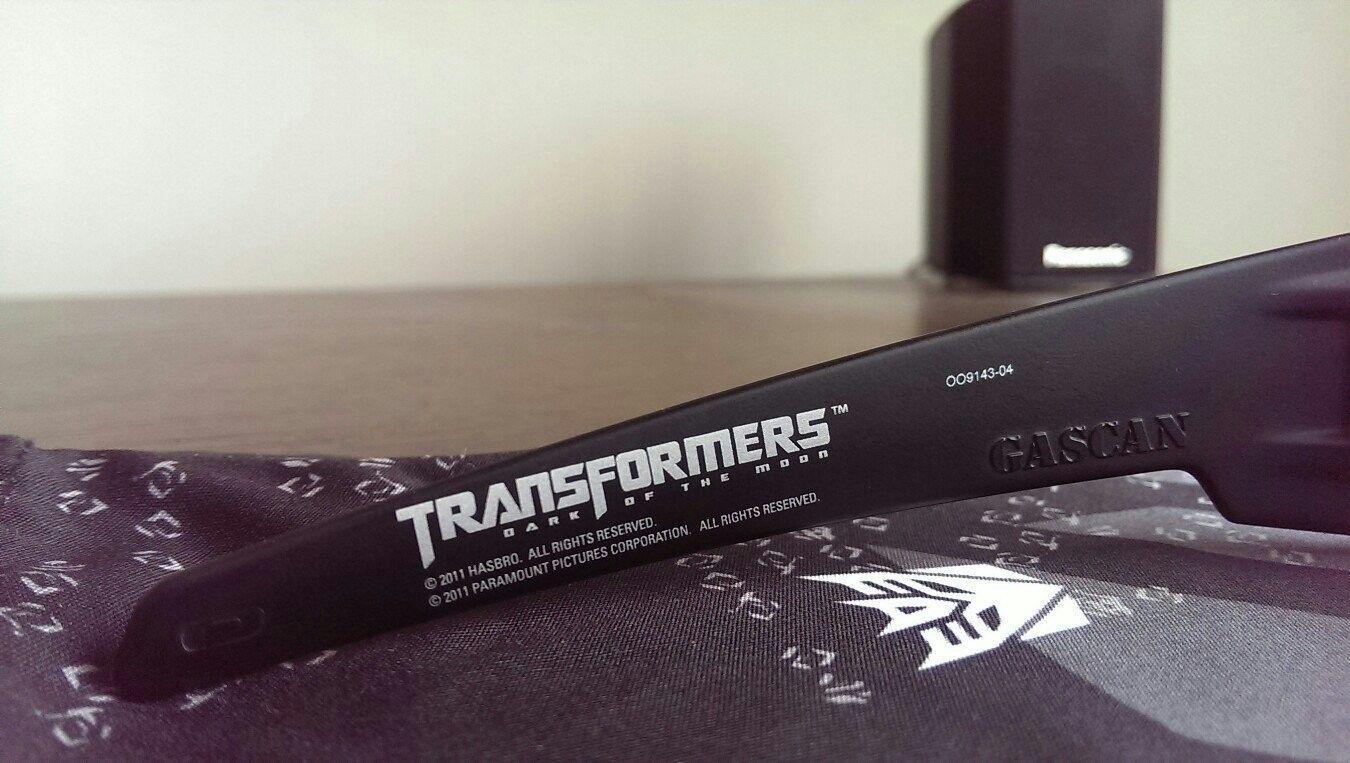 Transformers 3D Gascan - yvenypu6.jpg