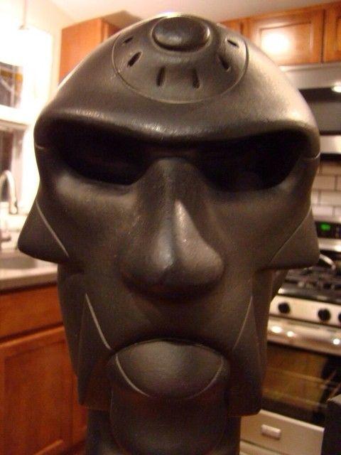 Oakley Bob Head - yvyje5yq.jpg
