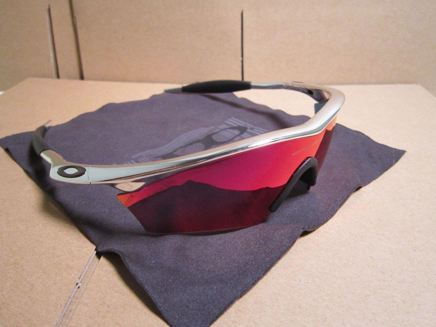 Polished Juliet, Polished M Frame, CF M Frame, Jawbone Lenses - YX7R4aP.jpg
