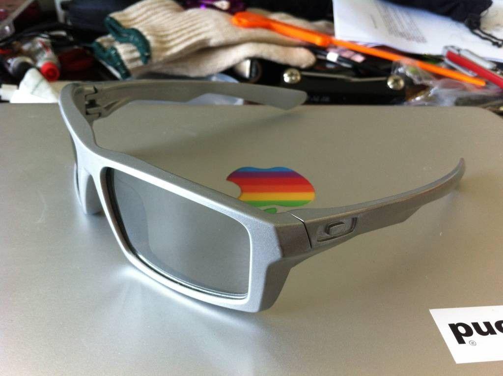 Gen1 Eye Jacket 10w40, Scar, Twitch 3d Custom, Splice Fmj Ice AND MORE - yzemu8ez.jpg