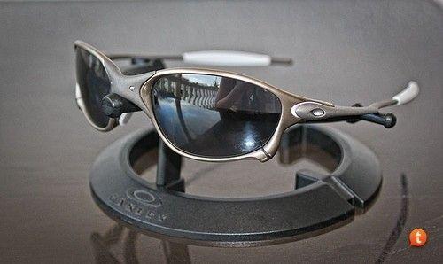 Oakley XX TiO2 - yzuny7yq.jpg