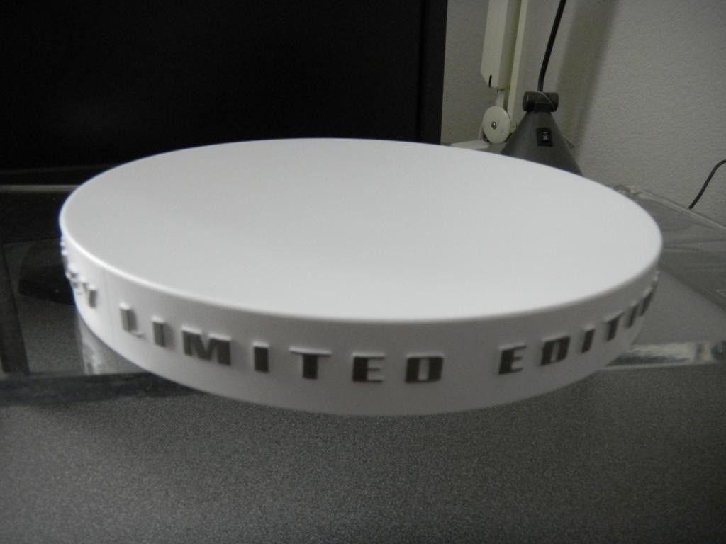 Limited Edition Riser - zabudame.jpg
