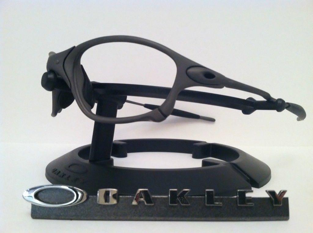 Oakley X Metal XX Frame.....Brand New - zaqa5esa.jpg
